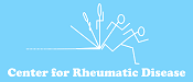 Kansas City Physician Partners, Inc./Center for Rheumatic Disease