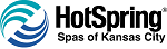 Hot Spring Spas of Kansas City
