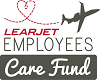 Learjet Employees Care Fund Wichita, Inc.