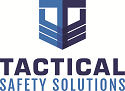 Tactical Safety Solutions