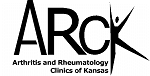 Arthritis & Rheumatology Clinics of Kansas