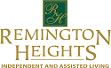 Remington Heights Retirement Investors, LLC