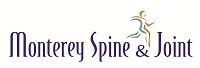 Monterey Spine and Joint