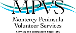 Monterey Peninsula Volunteer Services