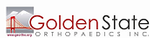 Golden State Orthopaedics, Inc