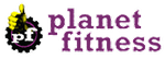 PF Growth Partners, Inc - DBA Planet Fitness