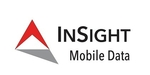 InSight Mobile Data, Inc