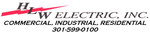 HLW Electric Inc