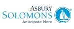 Asbury Communities, Inc