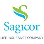 Sagicor Life