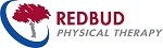 Redbud Physical Therapy, LLC