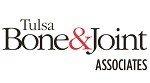 Tulsa Bone & Joint Associates, P.C.