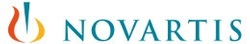 Advanced Health Media / Novartis Honorarium