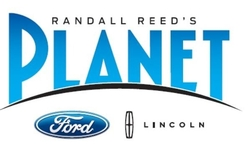 Planet Ford Lincoln