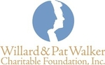Willard & Pat Walker Foundation