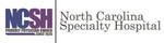North Carolina Specialty Hospital
