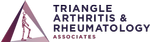Triangle Arthritis & Rheumatology Associates