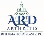 Arthritis and Rheumatic Diseases, P.C.