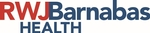 Barnabas Health Medical Group - RWJBarnabas