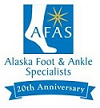 Alaska Foot and Ankle Specialists