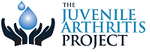 The Rheumatoid Arthritis Project