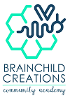 Brainchild Creations Community Academy
