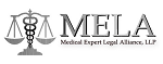 Medical Expert Legal Advice, LLP