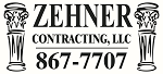 Zehner Contracting, LLC