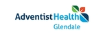 Adventist Health Glendale