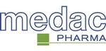 Medac Pharma, Inc.