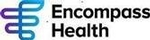 Encompass Health - DBA Healthsouth