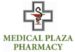 Medical Plaza Pharmacy