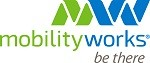 MobilityWorks