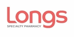 Longs Specialty Pharmacy