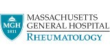 Partners Healthcare - MGH, Division of Rheumatology, Allergy and Immunology