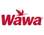 The Wawa Foundation Inc