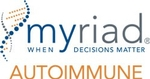 Myriad Genetics, Inc