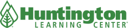 Huntington Learning Corp.
