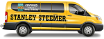 Stanley Steemer International, Inc.