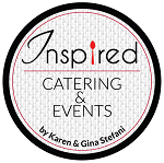Inspired Events and Catering