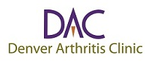 Denver Arthritis Clinic
