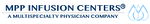 Infusion Center Management Company of Denver, LLC