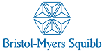 Bristol-Myers Squibb Foundations