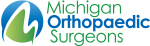Michigan Orthopaedic Surgeons
