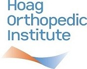 Hoag Orthopedic Institute LLC