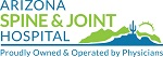 Arizona Spine & Joint Hopsital