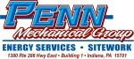 Penn Mechanical Group, Inc.