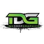 InkDrop Graphics and DePretis Designs