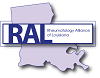 Rheumatology Alliance of Louisiana