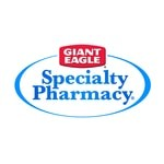 Giant Eagle Specialty Pharmacy